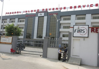 Why VAT revenue is poor in Nigeria- Experts