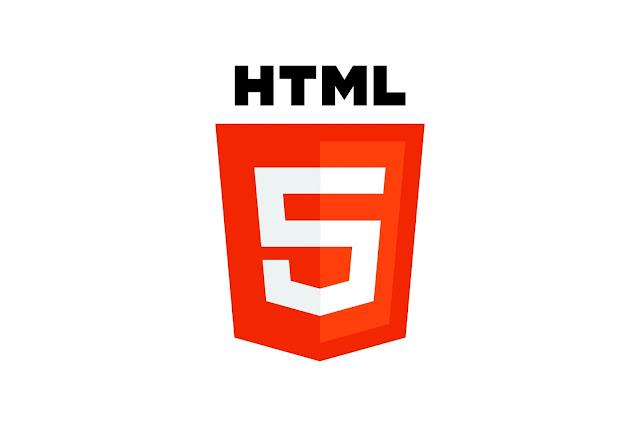 Cara Menulis Karakter Khusus Pada Kode HTML