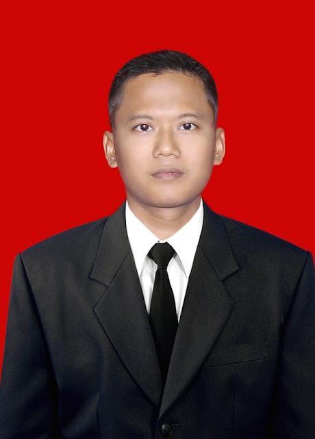 MURI ANTO Karyawan Swasta Sumatera Utara Cari Istri