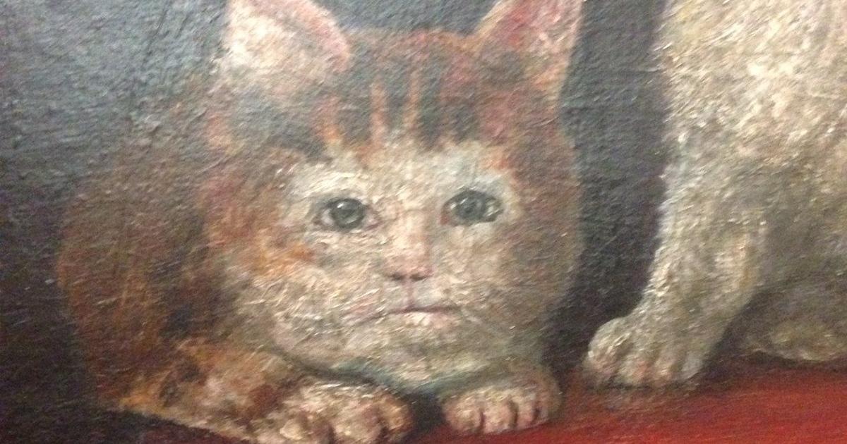 True Book AddictTrue to Books CatThursday , Cats in