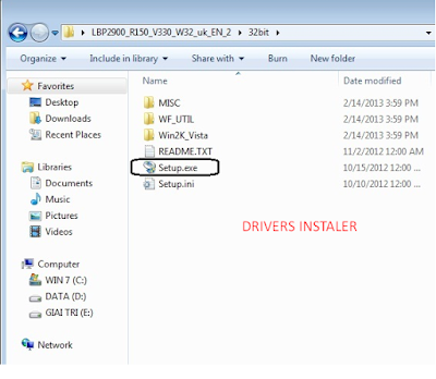 Sharp MX-M465N Driver Download and Instalers