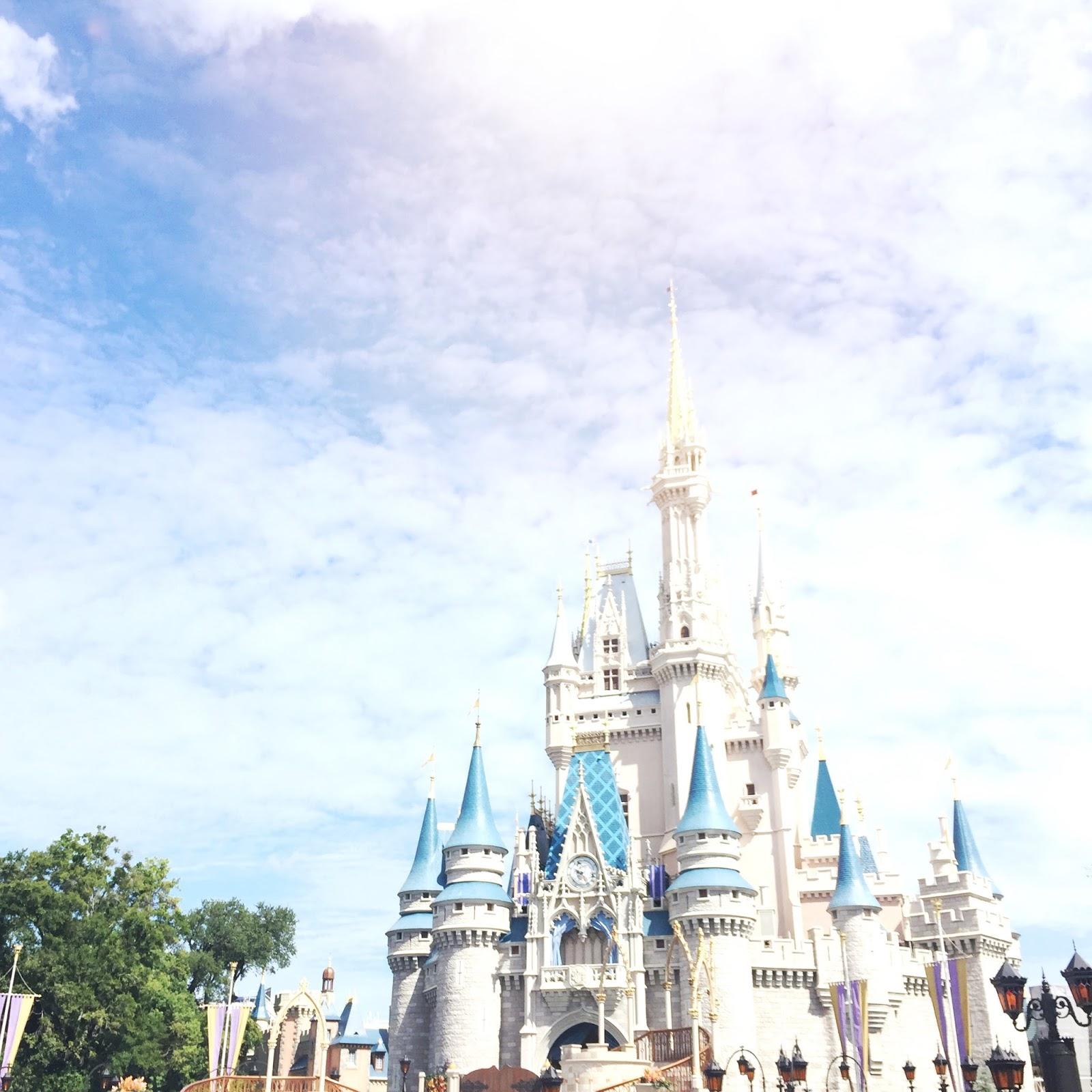 Disney Travel Planners [List: Top 5 Best Disney World ...