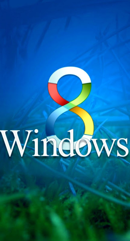 TechnologyWindows 8 720x1280 Wallpaper ID 589978 Mobile Abyss