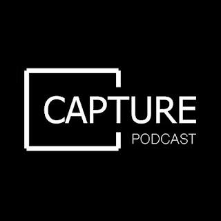Capture Podcast