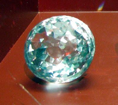 kohinoor dimond