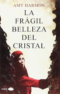 https://enmitiempolibro.blogspot.com/2018/09/resena-la-fragil-belleza-del-cristal.html
