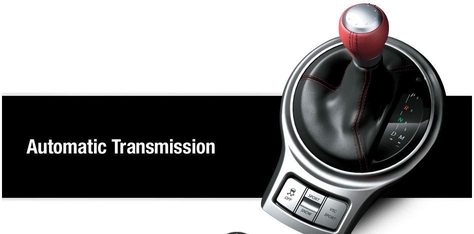 Harga Brosur Promo Kredit Warna Fitur Interior Eksterior Spesifikasi Mobil TOYOTA 86 Terbaru 2018 Nasmoco Wilayah Gombel, Semarang, Pati, Kudus, Purwodadi, Salatiga, Kendal, Jepara, Ungaran, Jawa Tengah