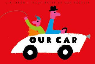 Our_Car_J_M_Brum_Jan_Bajtlik