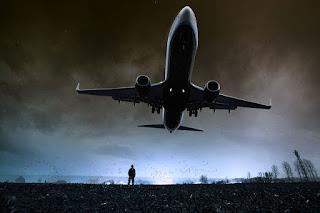 ارخص حجز طيران من جاكرتا الى بالي