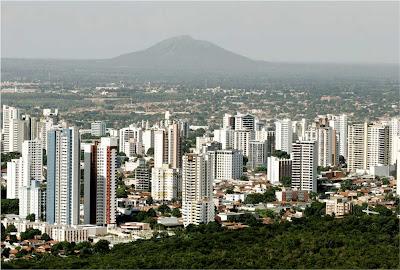Cuiabá – MT