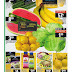 Zehrs Flyer July 12 - 18, 2018