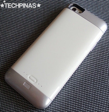 kimstore, iphone 5 battery case