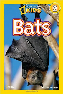 https://www.amazon.com/National-Geographic-Readers-Elizabeth-Carney/dp/1426307101/ref=sr_1_1?s=books&ie=UTF8&qid=1467910081&sr=1-1&keywords=bats+book