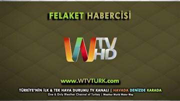 WTV TURK HD