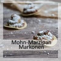 http://christinamachtwas.blogspot.de/2014/12/platzchen-neue-sorte-iii-marzipan-mohn.html