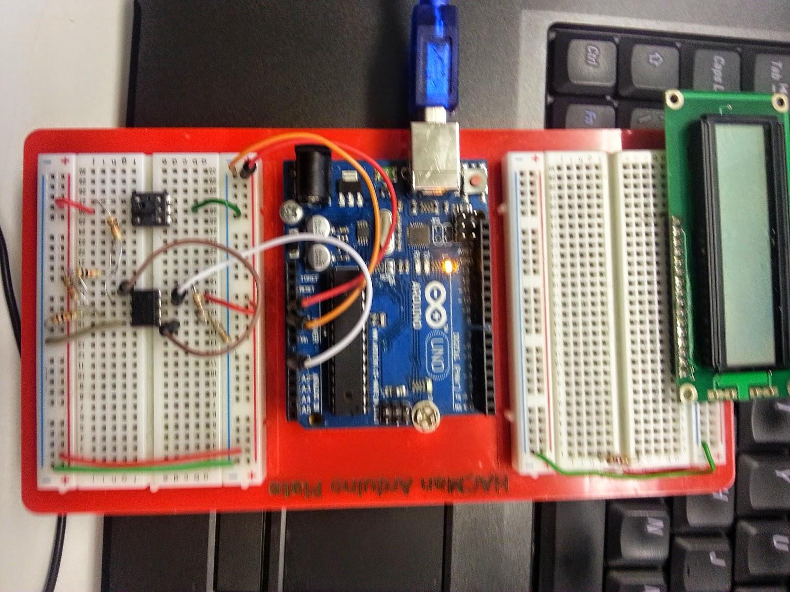 WRG-7511] Arduino Pressure Sensor Wiring Diagram