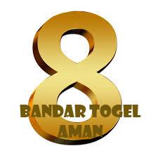 8 Bandar Togel Online Aman Terpercaya Saat Ini