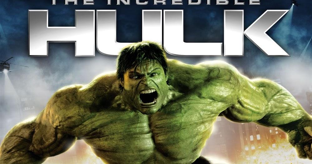 Hulk Download