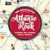 Ezio Guaitamacchi, Atlante rock. Viaggio nei luoghi della musica, Hoepli 2016, pp. 384 Euro 29,90
