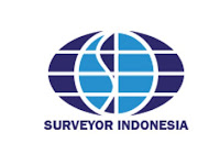 PT Surveyor Indonesia (Persero) Buka Lowongan Kerja BUMN