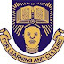 OAU 2017/18 UTME/DE Admission Screening Exercise [Cutoff Mark: 200]