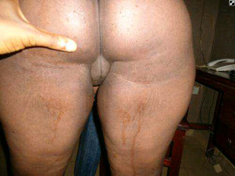 Download Naija Pornos 28