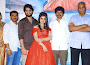 Uttara Trailer Launch
