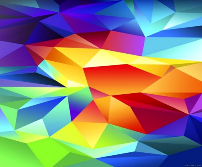 Wapking Live Wallpaper Free Download ✓ Labzada Wallpaper