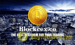 https://blockcexcoin.co/ref/7772