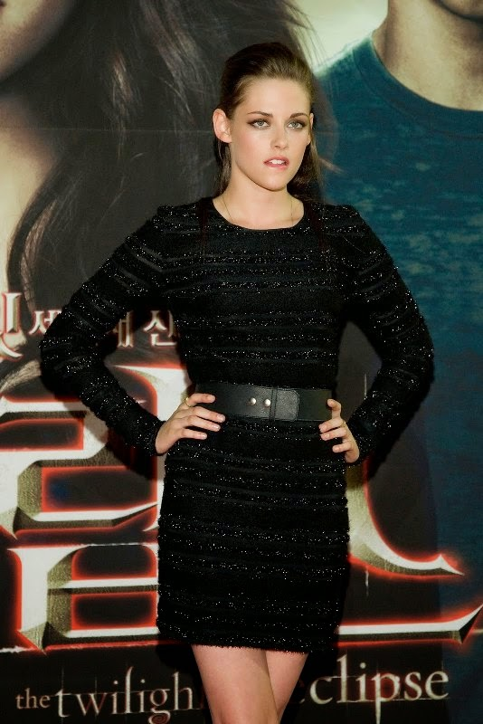 Beauty Kristen Stewart | Cute Kristen Stewart ( Twilight )