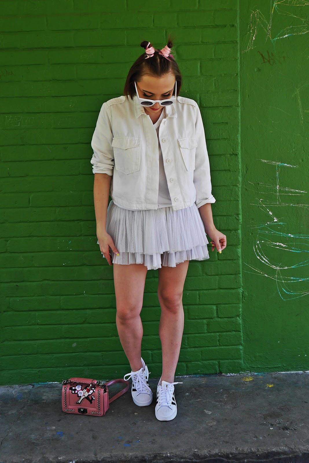 9_pulawy_blog_modowy_blogerka-modowa_karyn_look_160418