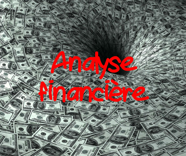 Cours Analyse Financière PDF