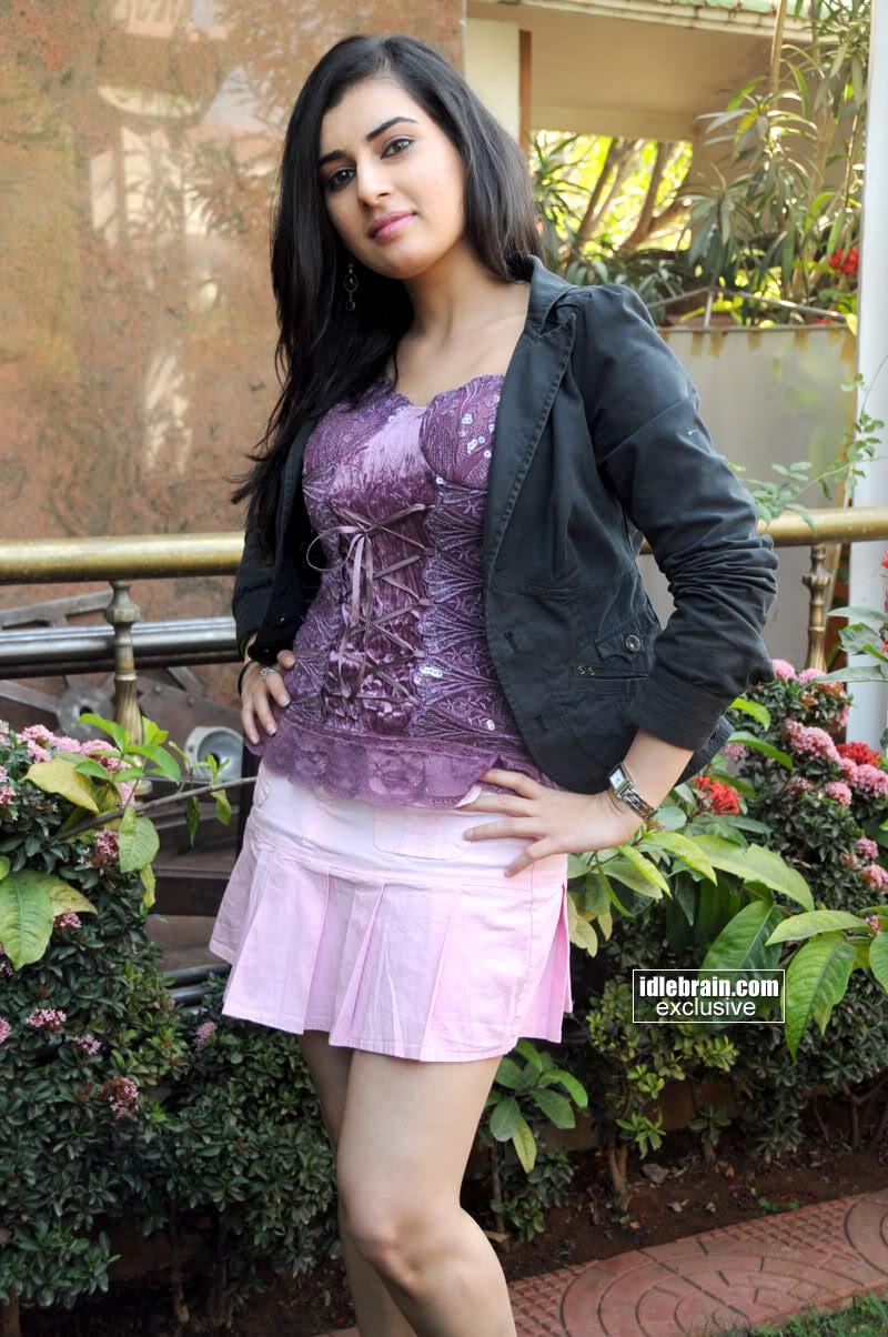 Beautiful Indian Girl Pics, Desi Girls Pics, Cute Indian -5405