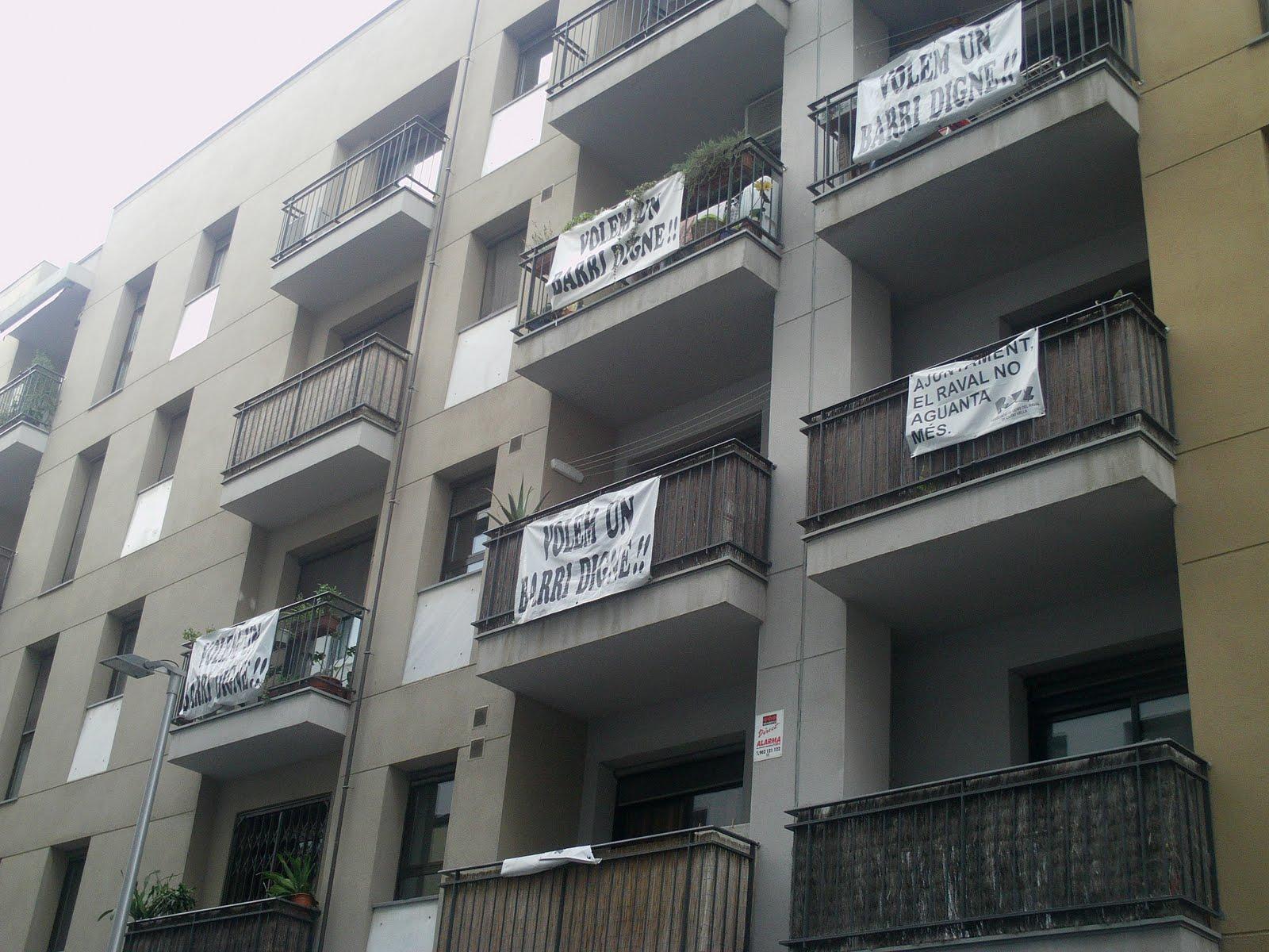 prostitutas de barrio chino barcelona prostitutas