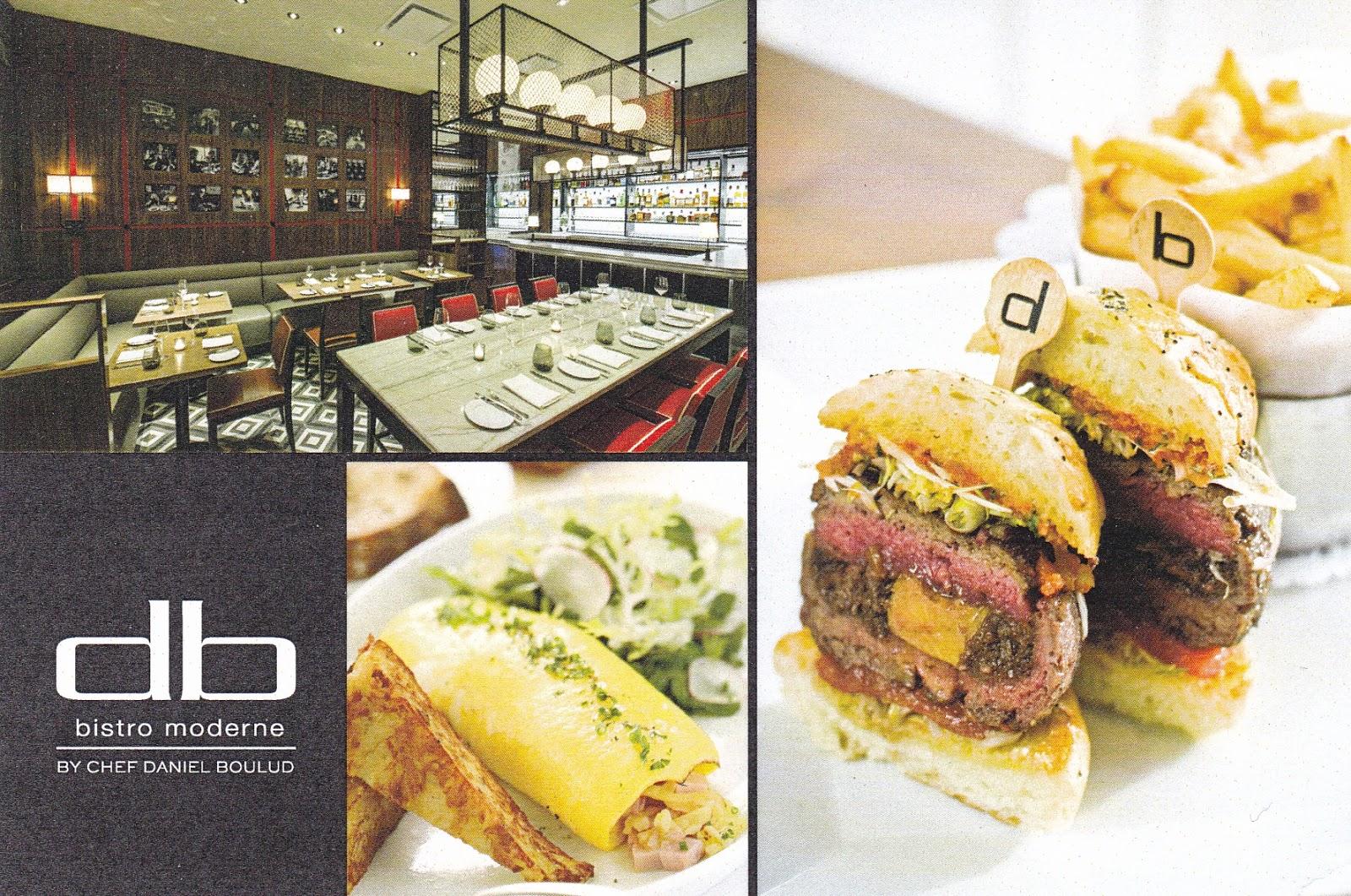 Bistro Restaurant Near Me