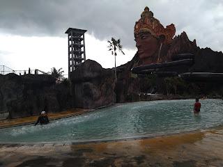 kolam 1