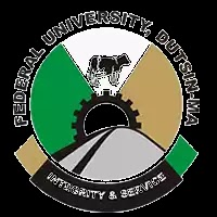 FUDMA Enables Portal For 2017/18 Post-UTME Candidates Who Recently Changed To The Institution
