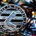 Daftar 14 Situs Premium Litecoin (LTC) Gratis Faucethub Terbaik 2018