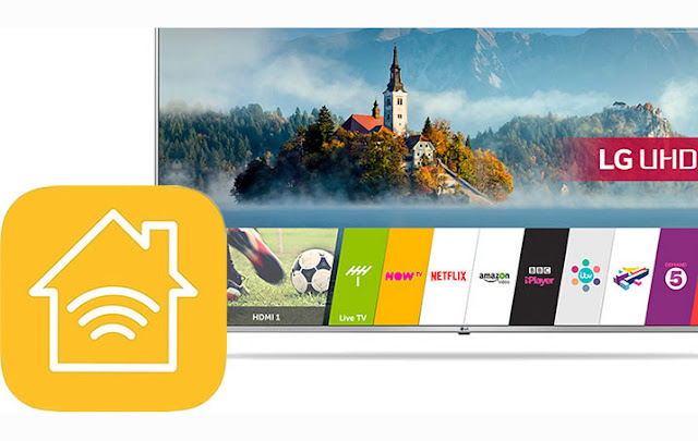 lg-tv-airplay-apple
