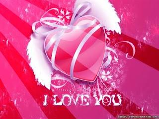 lovingyou.com-love-letters