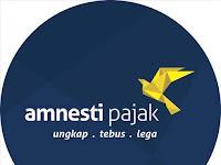 Hingga 12 Oktober 2016, Amnesti Pajak Diikuti 405.405 Peserta