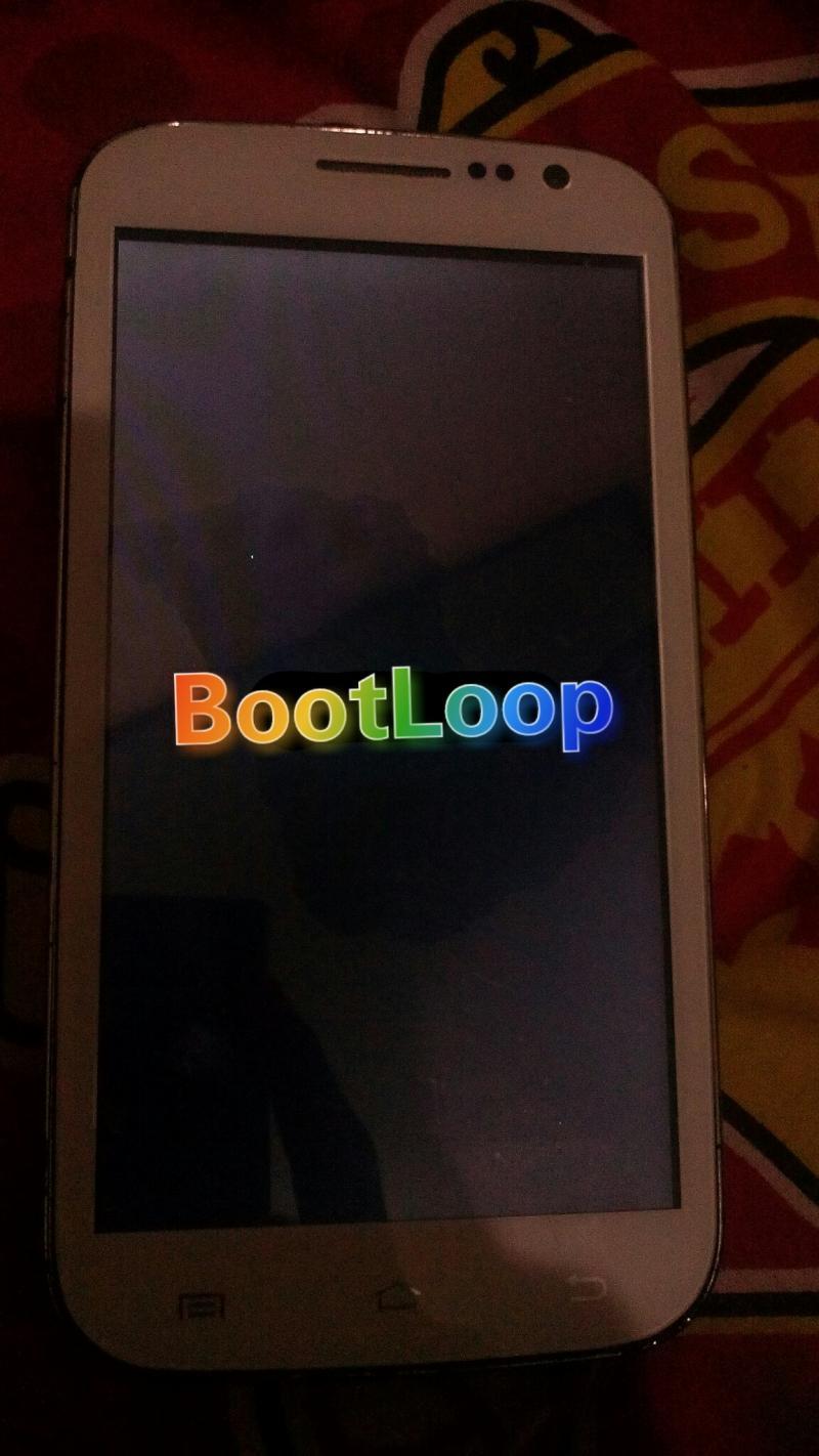 Android Bootloop Tidak Bisa Masuk Recovery : android, bootloop, tidak, masuk, recovery, Kidal, Komp:, Mengatasi, Android, Bootloop,, Total,, Tidak, Start