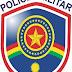 Polícia Militar (PM-PE) 1500 vagas - SOLDADO PMPE - (homens e mulheres) - remuneração de R$ 2.319,88.