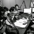 Teknik Wawancara Radio