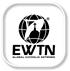 EWTN - USA