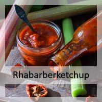 https://christinamachtwas.blogspot.com/2018/05/rhabarber-ketchup.html