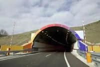 Túnel más Largo de Venezuela