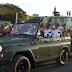 Majivu ya mwili wa Fidel Castro yazikwa Santiago Brazil