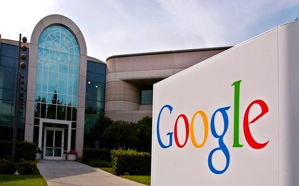 جوجل كافئت شاب بـ 36 ألف دولار لعثوره على ثغرة أمنية خطيرة