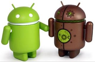 android telefon dinleme programı